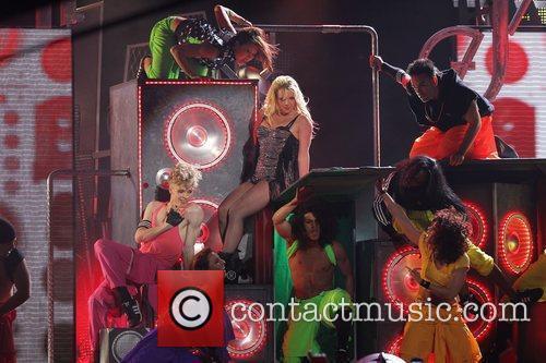 Britney Spears 58