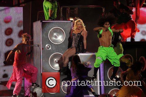 Britney Spears 41
