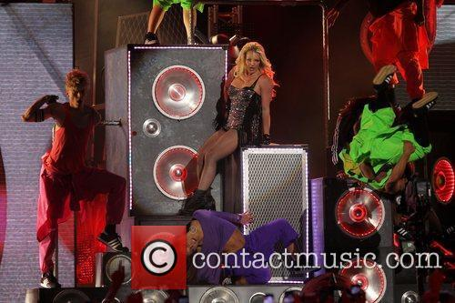 Britney Spears 61