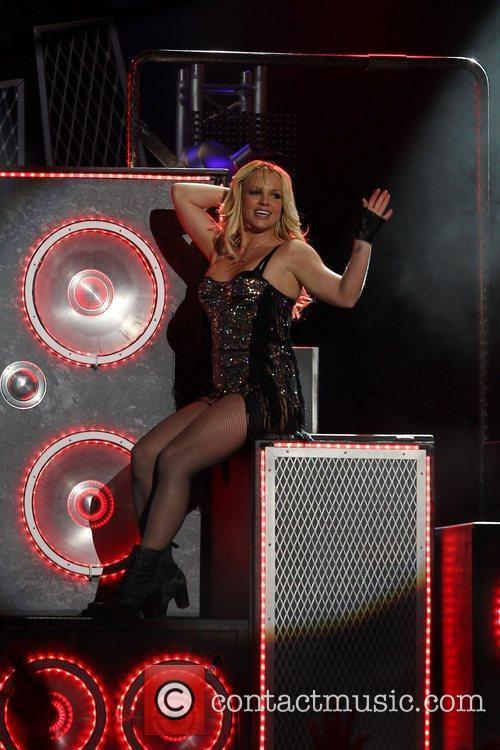 Britney Spears 64