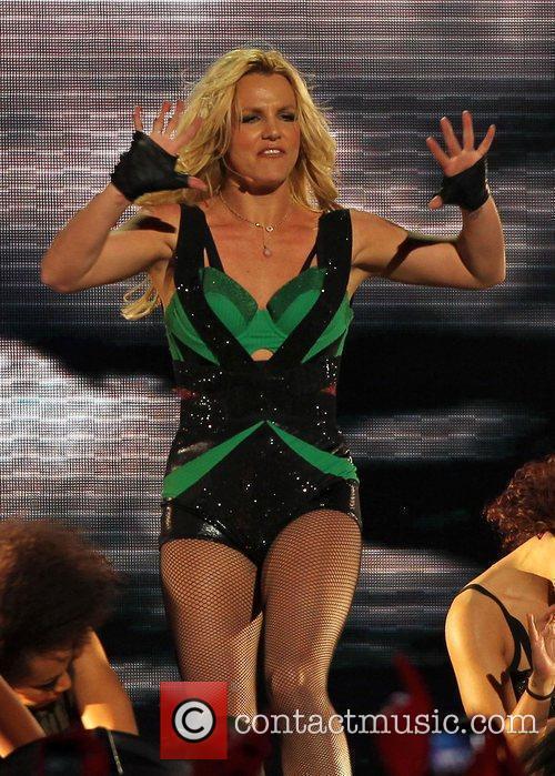 Britney Spears 78
