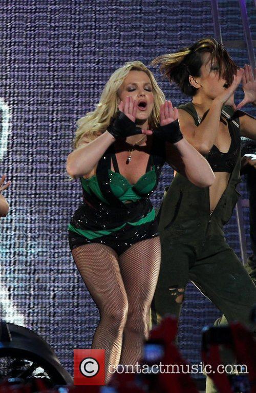 Britney Spears 73