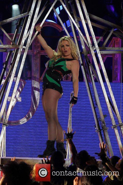 Britney Spears 79