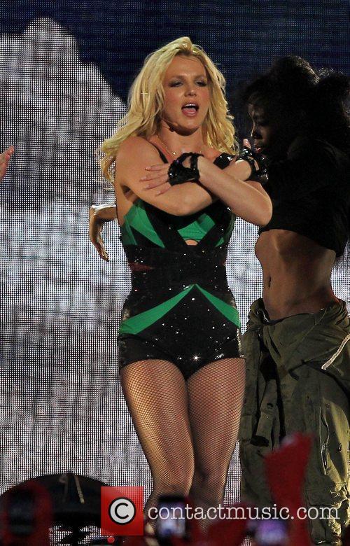 Britney Spears 71