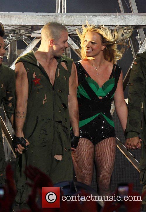 Britney Spears 84