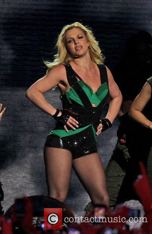 Britney Spears 70