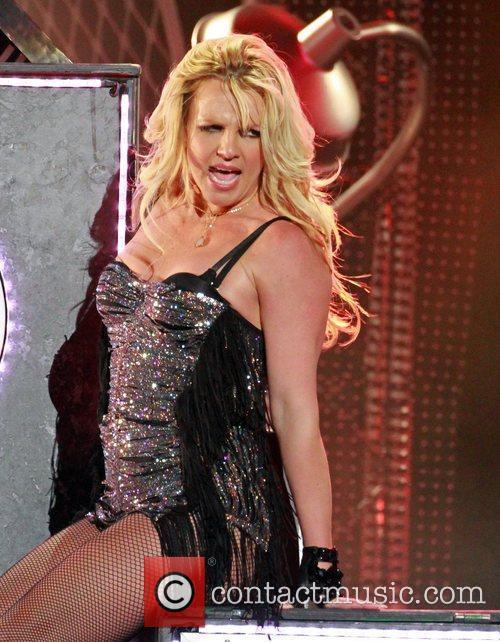 Britney Spears 161