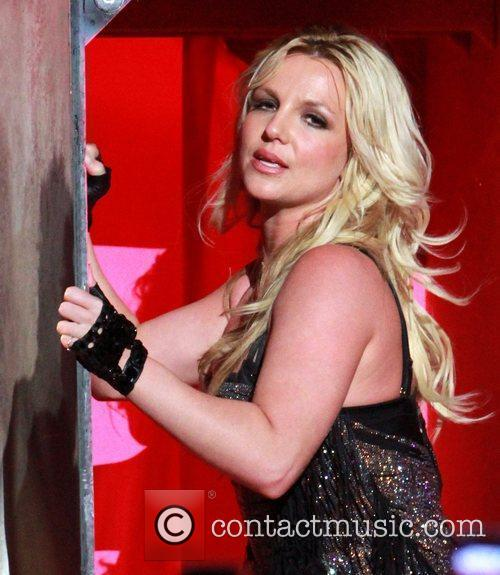 Britney Spears 127