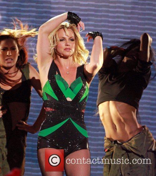 Britney Spears 94