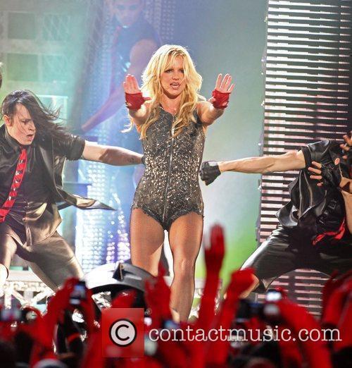 Britney Spears 164