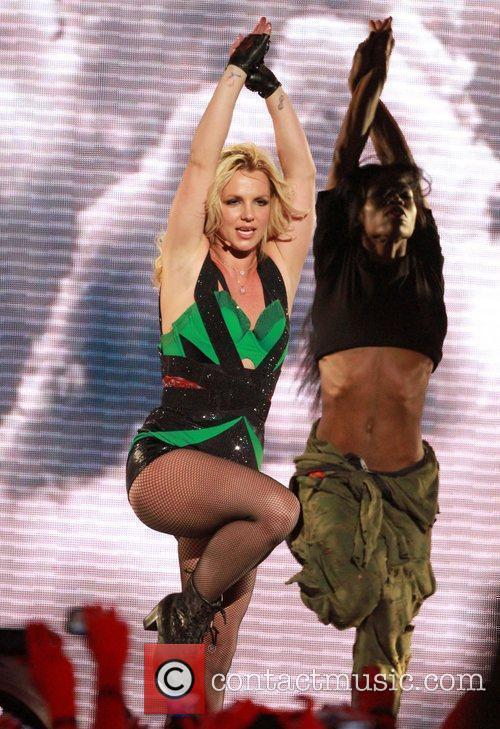 Britney Spears 119