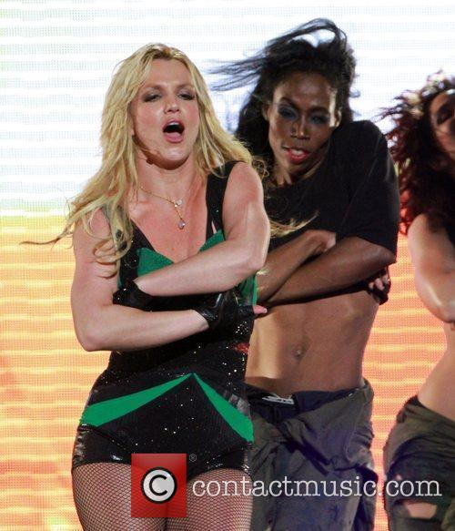 britney spears 3272369