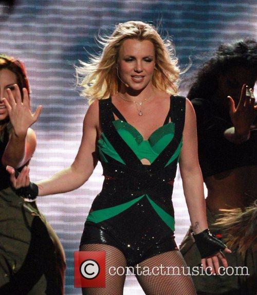 Britney Spears 114