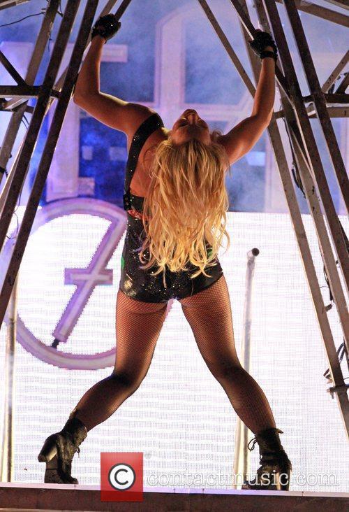 Britney Spears 134