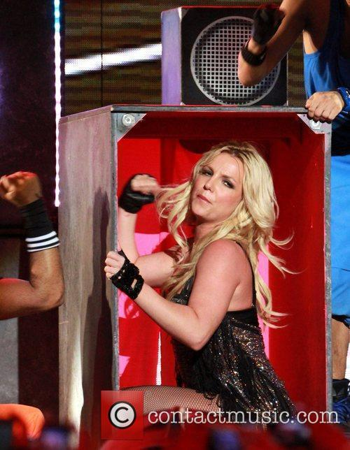 Britney Spears 151