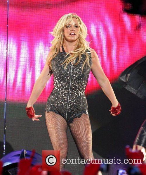 Britney Spears 117
