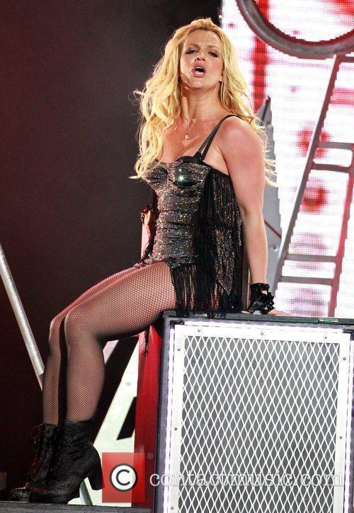 Britney Spears 148