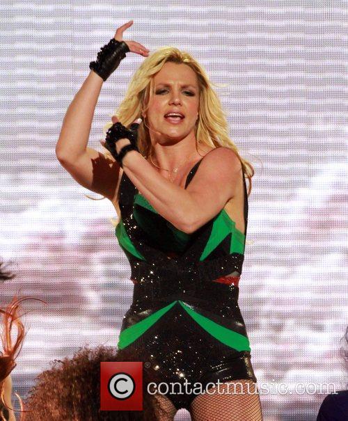 Britney Spears 116