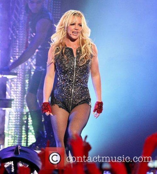 Britney Spears 131