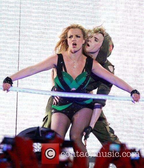Britney Spears 115
