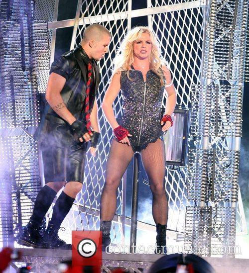 Britney Spears 153