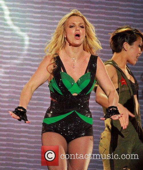 Britney Spears 146
