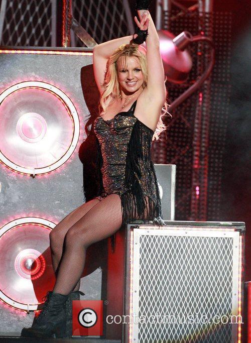 Britney Spears 113