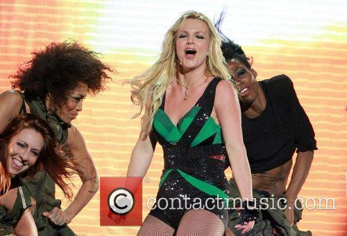 Britney Spears 135