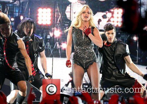 Britney Spears 167