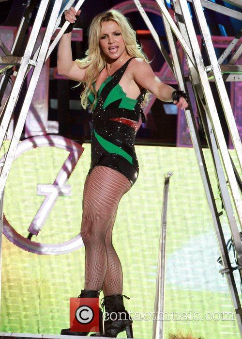 Britney Spears 128