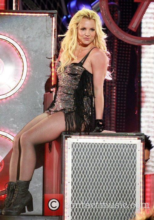 Britney Spears 139