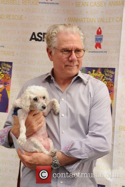 Broadway Barks: The 13th Annual Dog and Cat...