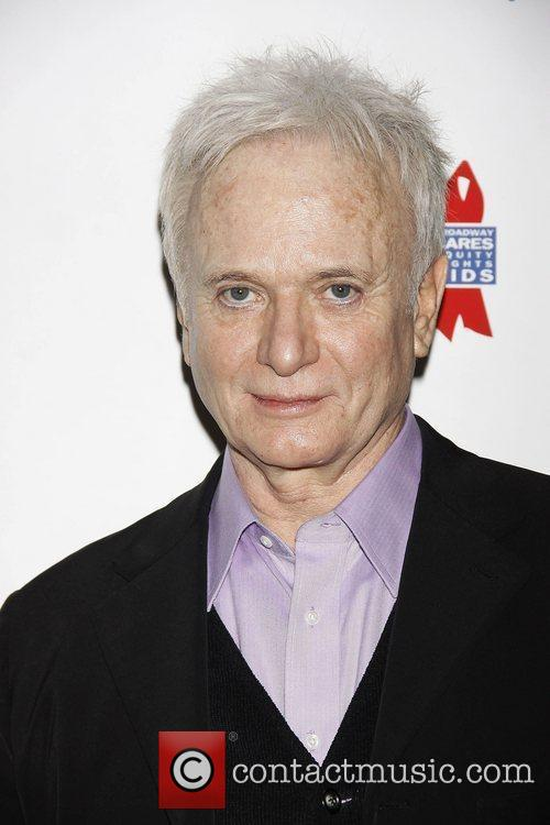 Anthony Geary 2