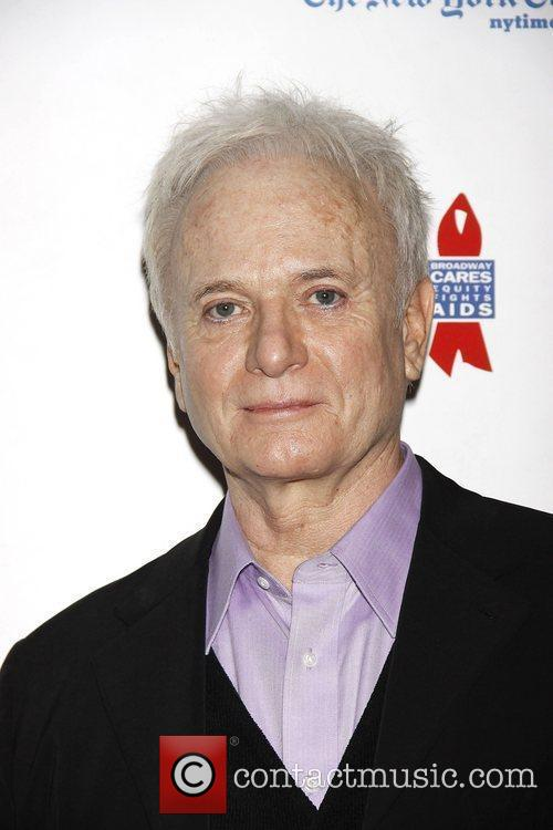 Anthony Geary 1