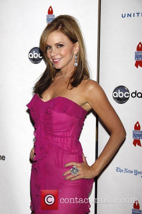 Bobbie Eakes  The 7th Annual ABC &...