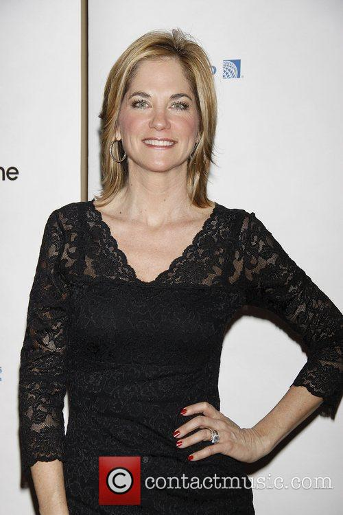 Kassie DePaiva  The 7th Annual ABC &...