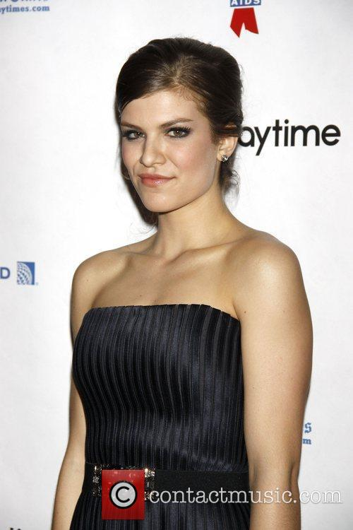 Kelley Missal The 7th Annual ABC & SOAPnet...