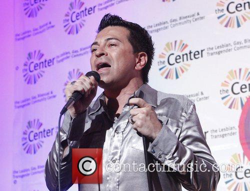 Luis Villabon Neal B. presents 'Broadway Sings for...