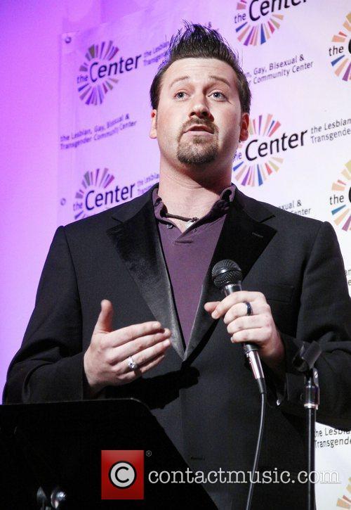 Matt Martin Neal B. presents 'Broadway Sings for...