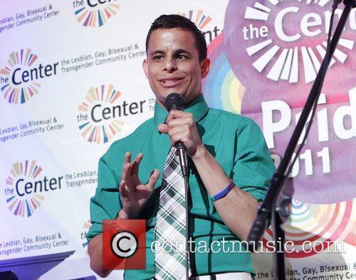 Neal Bennington Neal B. presents 'Broadway Sings for...