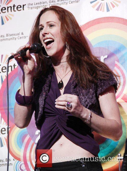Renee Marino Neal B. presents 'Broadway Sings for...