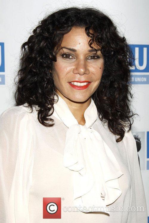 Daphne Rubin-vega 4