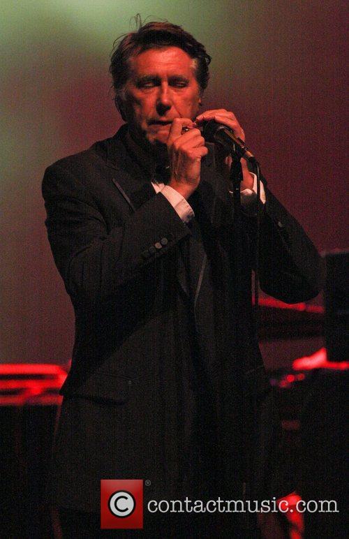 Bryan Ferry 10