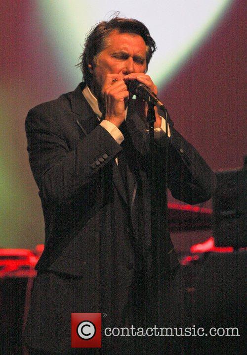 Bryan Ferry 11
