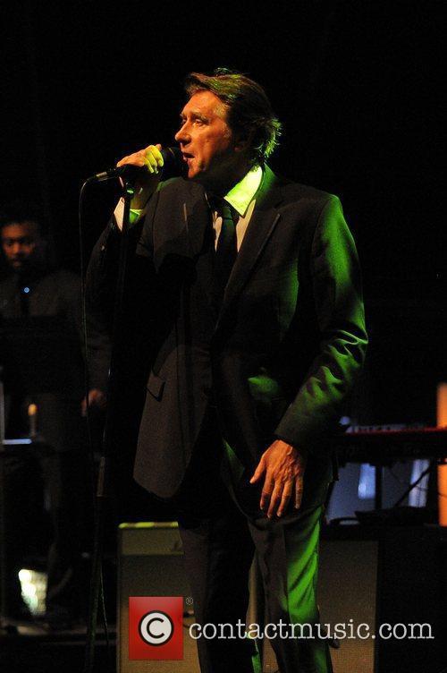 Bryan Ferry 9