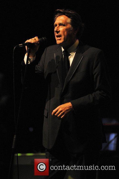 Bryan Ferry 7