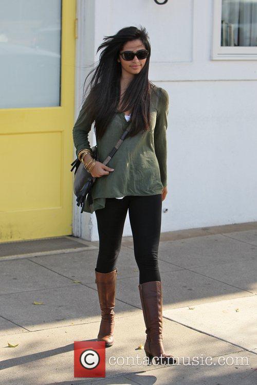 Camila Alves 9
