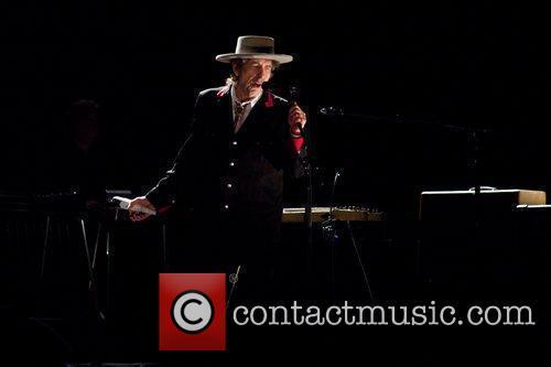 Bob Dylan 5