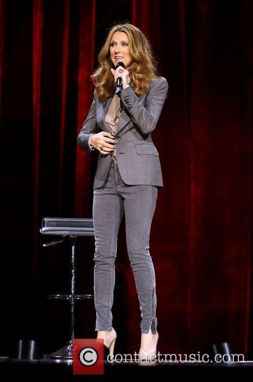 Celine Dion 13