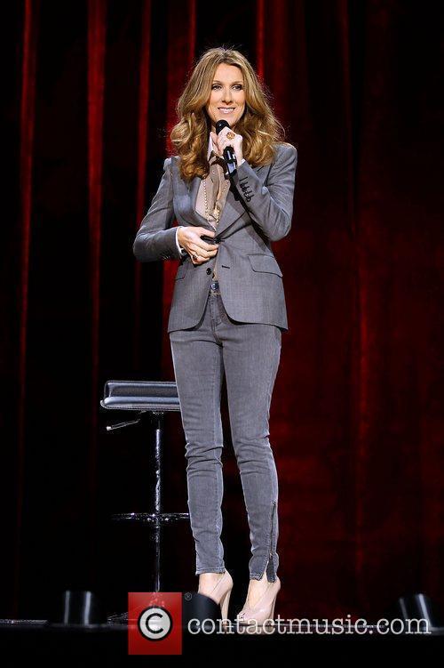 Celine Dion 23